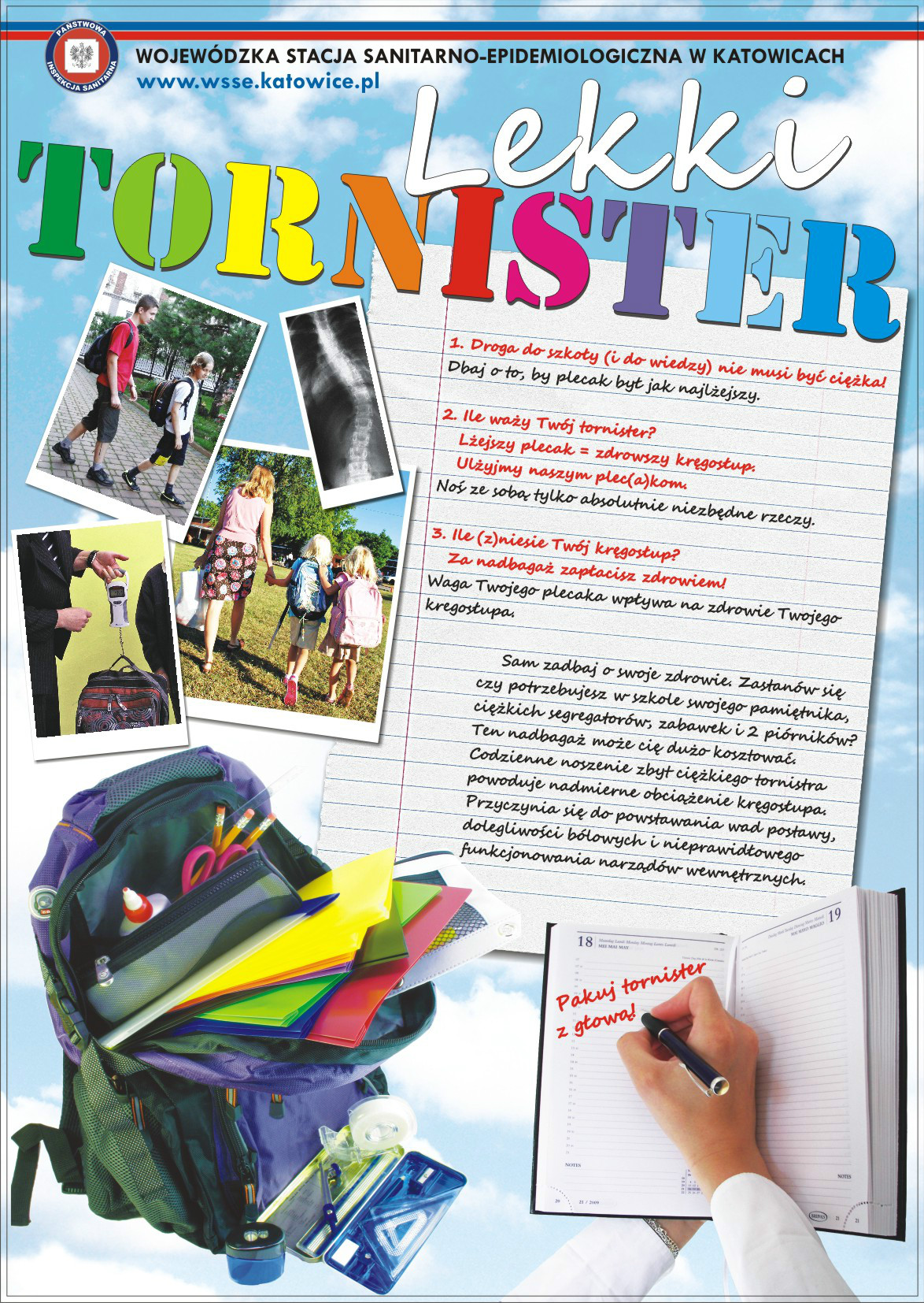 Plakat_tornister
